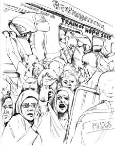 Illustration: Petja Dimitrova petjadimitrova.net Source: movements journal