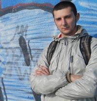Sergei Vilkov