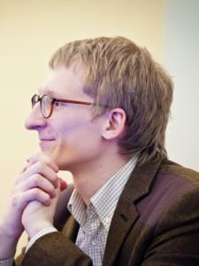 Alexandr Reznik