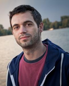 Marko Miletic