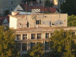 568px-Tovarna_Rog_01