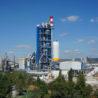 devnya-cement-1