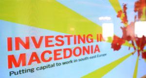 Macedonia Invest