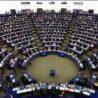 EuroParliament