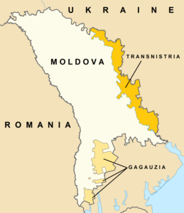 us relationship with moldova