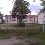 Edirne Detention Center// courtesy to Mathias Fiedler