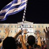 Greece-debt-crisis-protes-007