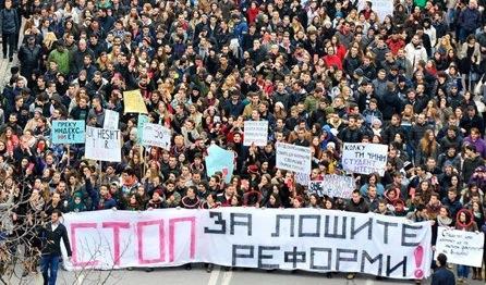 Photo, Protest_0