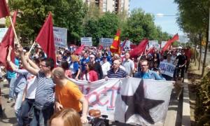 Skopje-1st-of-May