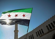Syria_Flag_w_Mosque