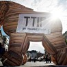 Trojan-Horse-TTIP