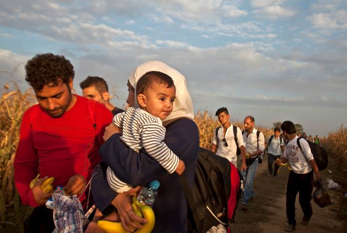 border_pic_refugees