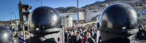 bosnia-protest-election