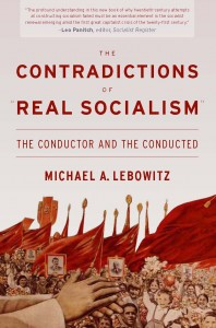 contradictions-of-real-socialism