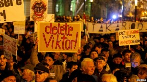 delete victor