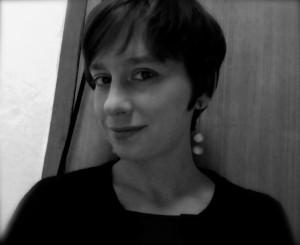 Elisabeth Schober