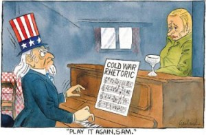 new-cold-war-rhetoric