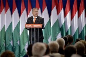 Photo: MTI – Szilard Koszticsak