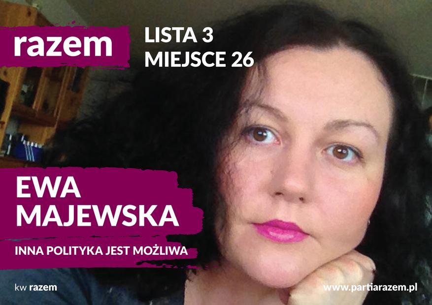 http://www.criticatac.ro/lefteast/wp-content/uploads/plakatA4h.png