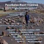 post-colonial-film