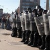 protest-bosnia