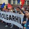 thumb_ChisinauProtests2015-09-06