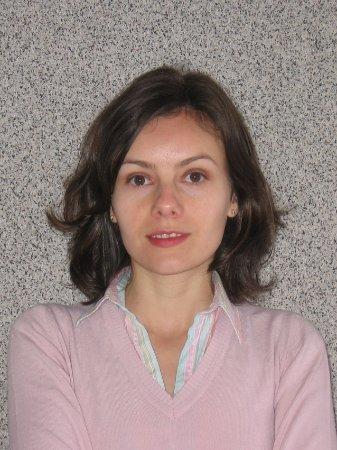 Veronica Lazar Alina petrovici - Alina