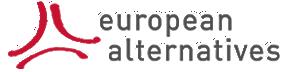 logo_EA