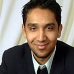nafeez-mosaddeq-ahmed-england-bangladesh