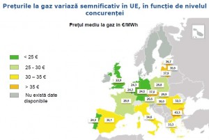 gazeuropa