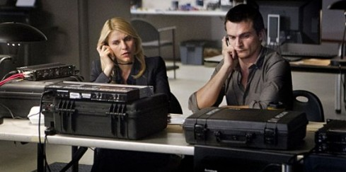 homeland_claire_danes_table_a_l