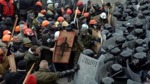 s560x316_Proteste_Kiev
