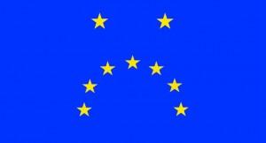 European-Elections-2014