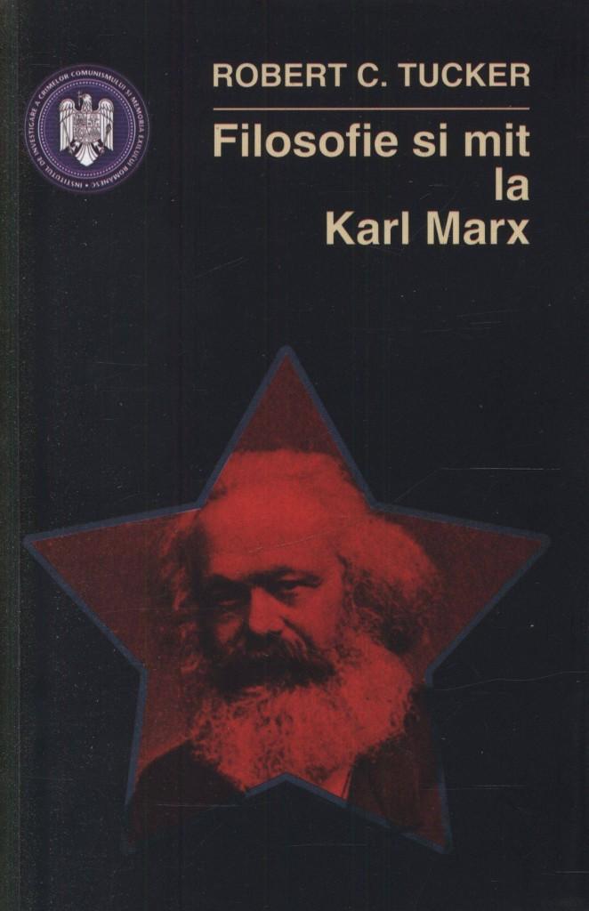 filosofie-si-mit-la-karl-marx_1_fullsize