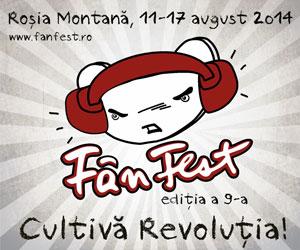 300x250_FanFest2014
