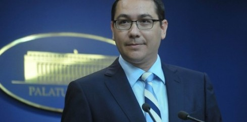 ponta-2-guv_article-main-image