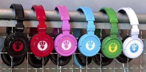Beets-Headphones-2