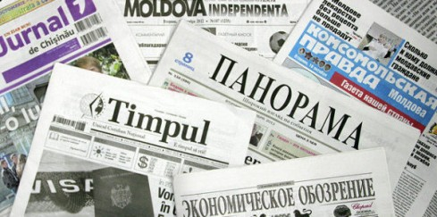 gazety_rulad_ru_