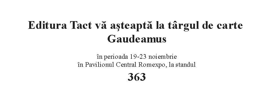 Banner-gaudeamus1