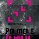 Coperta_Politicile_Filmului