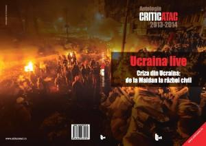 CriticAtac 2014 Final