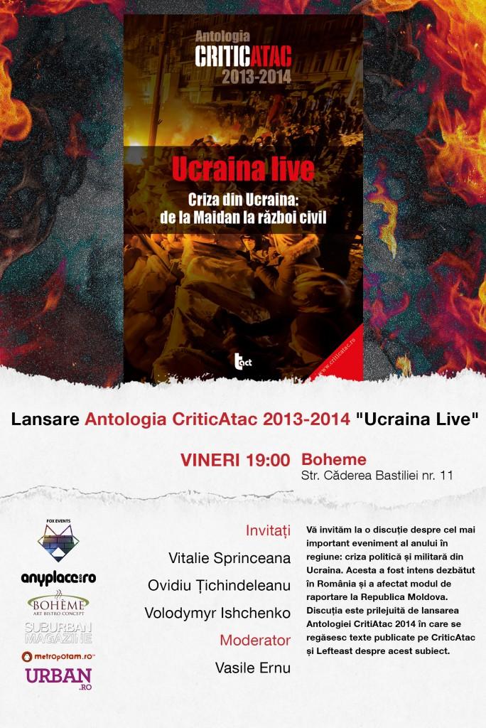 Ucraina live FB 3