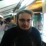 alexandru vasile sava_n