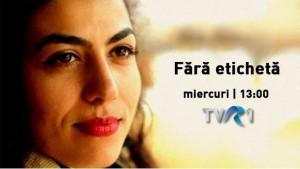 fara-eticheta-tvr1_41801900