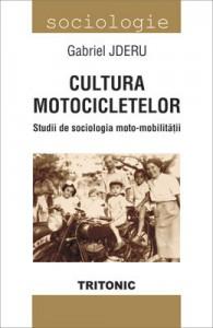cultura-motocicletelor-studii-de-sociologia-moto-mobilitatii_1_fullsize