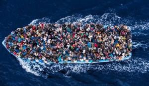 imigranti-1440751195