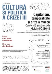 tranzit_CULTURA SI POLITICA A CRIZEI III_A3_v3-01
