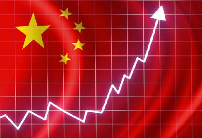 Ascensiunea Chinei sau povestea unui leninism de succes | Critic Atac